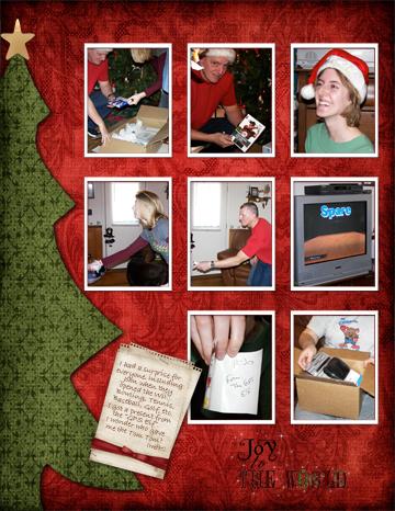 christmas2007-page2-copy.jpg